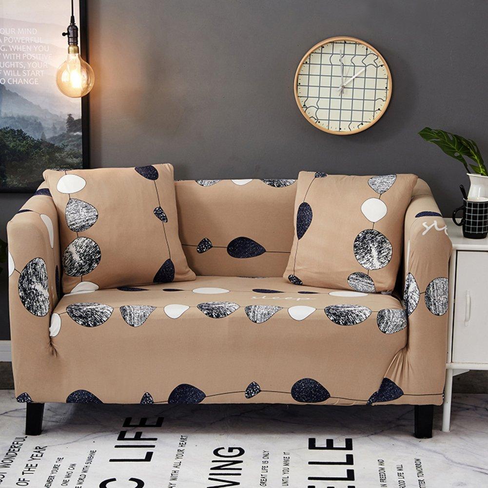 Protector de muebles de alta elasticidad,Europeo Castillos ...