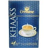 GOODRICKE Khaass Assam Tea (250 Gm)