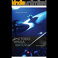 Método para bateria