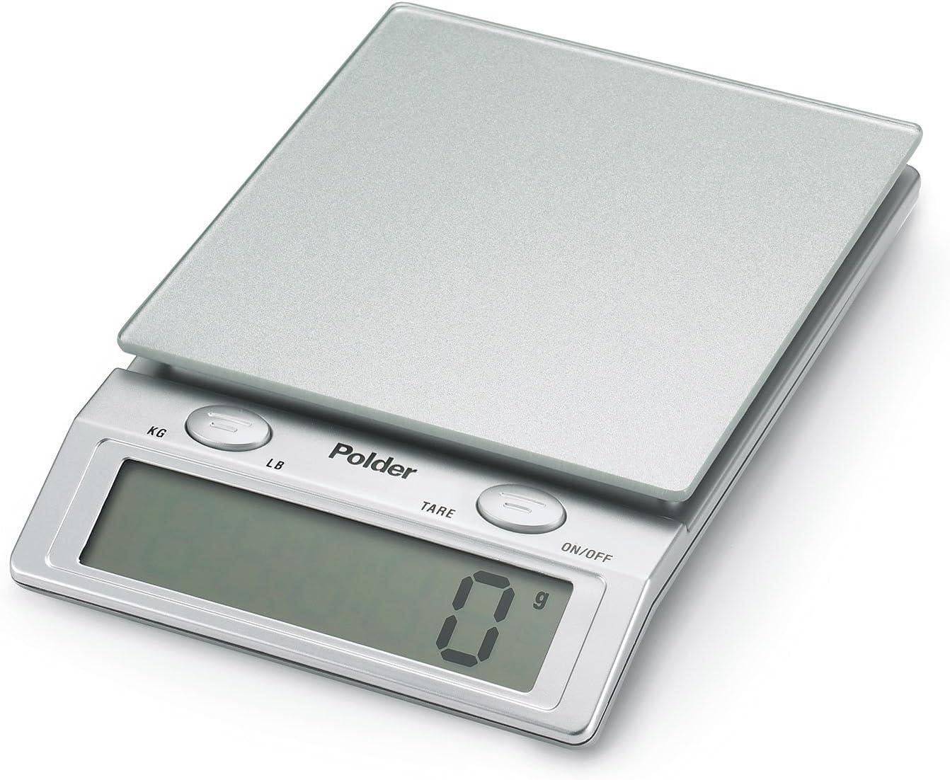 11 pound 5 in kg