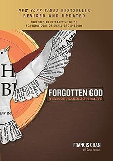 remembering the forgotten god an interactive workbook for rh amazon com forgotten god study questions forgotten god study questions