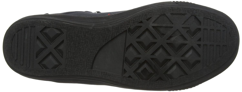 36 EU Lee Cooper Workwear Unisex-Adult LCSHOE022 Safety Shoes Grey 3 UK