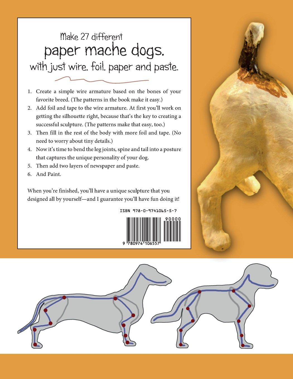 Elegant Heavy Rain origami Dog | Kids origami, Origami easy ... | 1360x1051