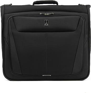 Amazon.com: Travelpro MaxLite 5 Bi-fold equipaje de mano ...