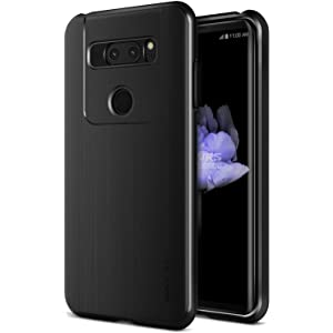LG LGH930DS Smartphone, 128 GB Dual SIM Black: Amazon com