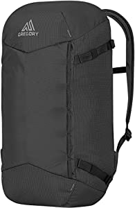 Gregory Mountain Products Compass 30 Liter Backpack | Commute, Travel, Business | External Access Laptop Compartment, Weather Resistant, Padded Shoulder Straps | Go From the Office to the Trail