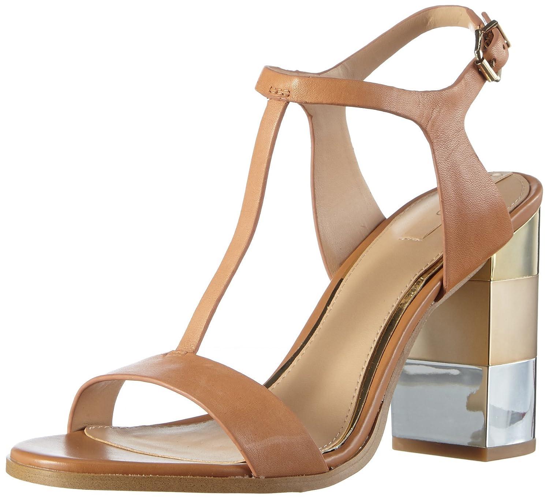 cf699f52b56432 Aldo Women s Feltrone Heels Sandals