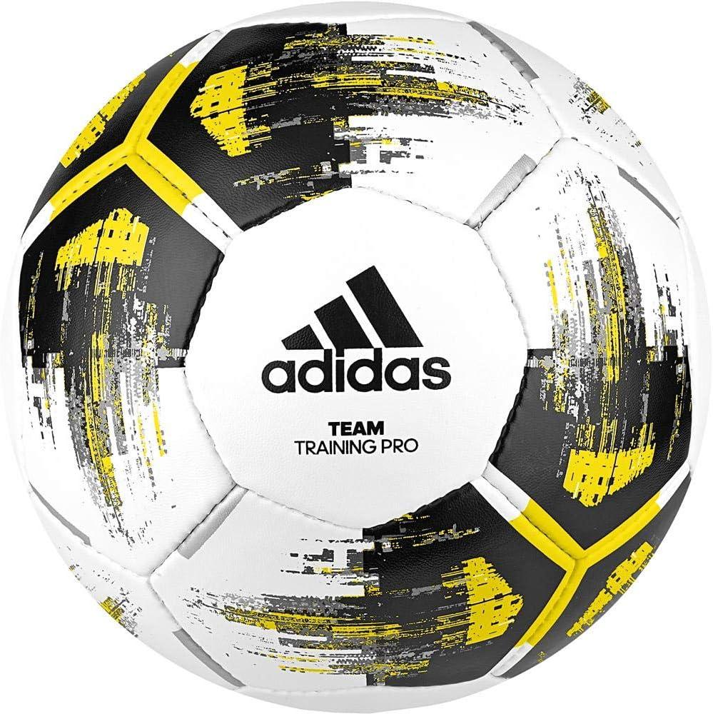 Adidas Fußball Team Training Pro - Adidas Fußball