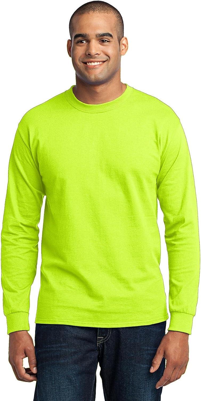 Top 10 Ge Shirt