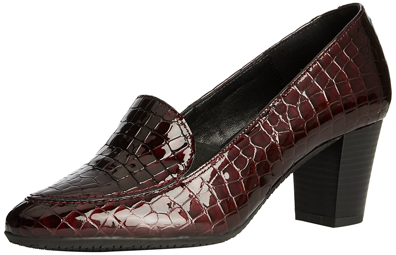 4c24cb61f23 Carvela Alice, Women's Heels