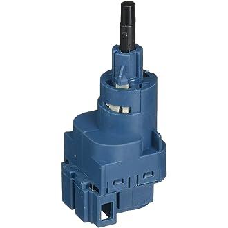 #4 MTC 4473 / 6Q0-927-189 Clutch Safety Switch (6Q0-927-