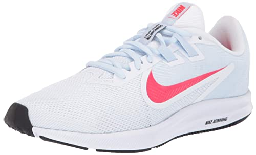 Nike Downshifter 9, Scarpe da Trail Running Donna: Amazon.it