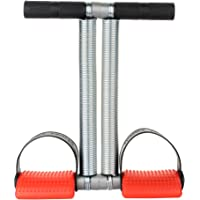 ODDISH Men and Women's, Double Spring Tummy Waist Trimmer-Ab Exerciser, Body Toner, Fat Buster, Multipurpose Fitness Equipment