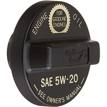 Engine Oil Filler Cap Stant 10081