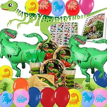Beas Party Cumpleaños infantiles decoración Fiestas de ...