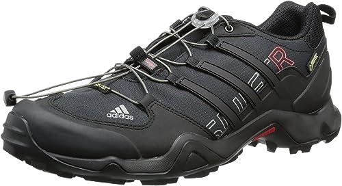 adidas Terrex Swift R GTX, Chaussures de randonnée homme