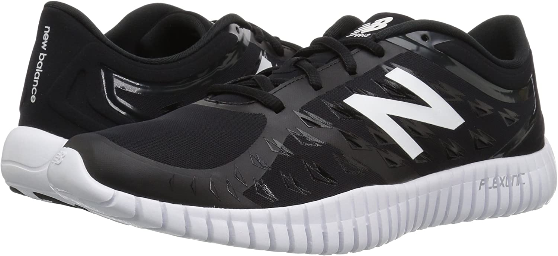 New Balance Wx99, Zapatillas de Atletismo para Mujer: Amazon.es ...
