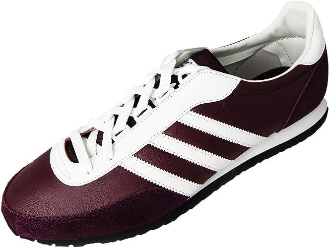 adidas Size 11.5 Men's Potosino
