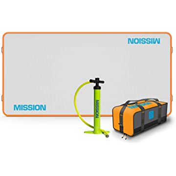 top selling Mission Boat Gear Reef Mat