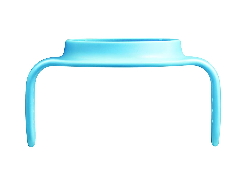 150/ml Blau MAM Starter Cup Schnuller