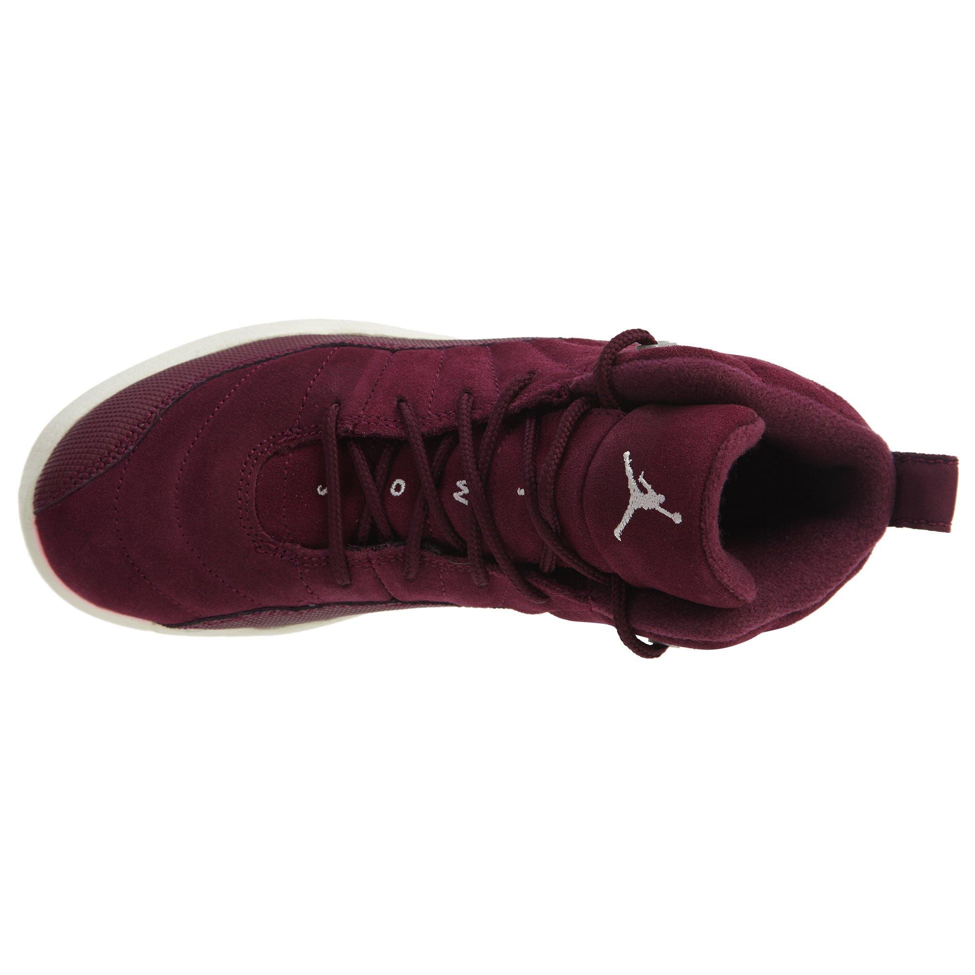 cfded4d6485 Jordan 12 Retro Little Kids Style: 151186-617 Size: 11 | Amazon