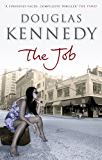 The Job (English Edition)