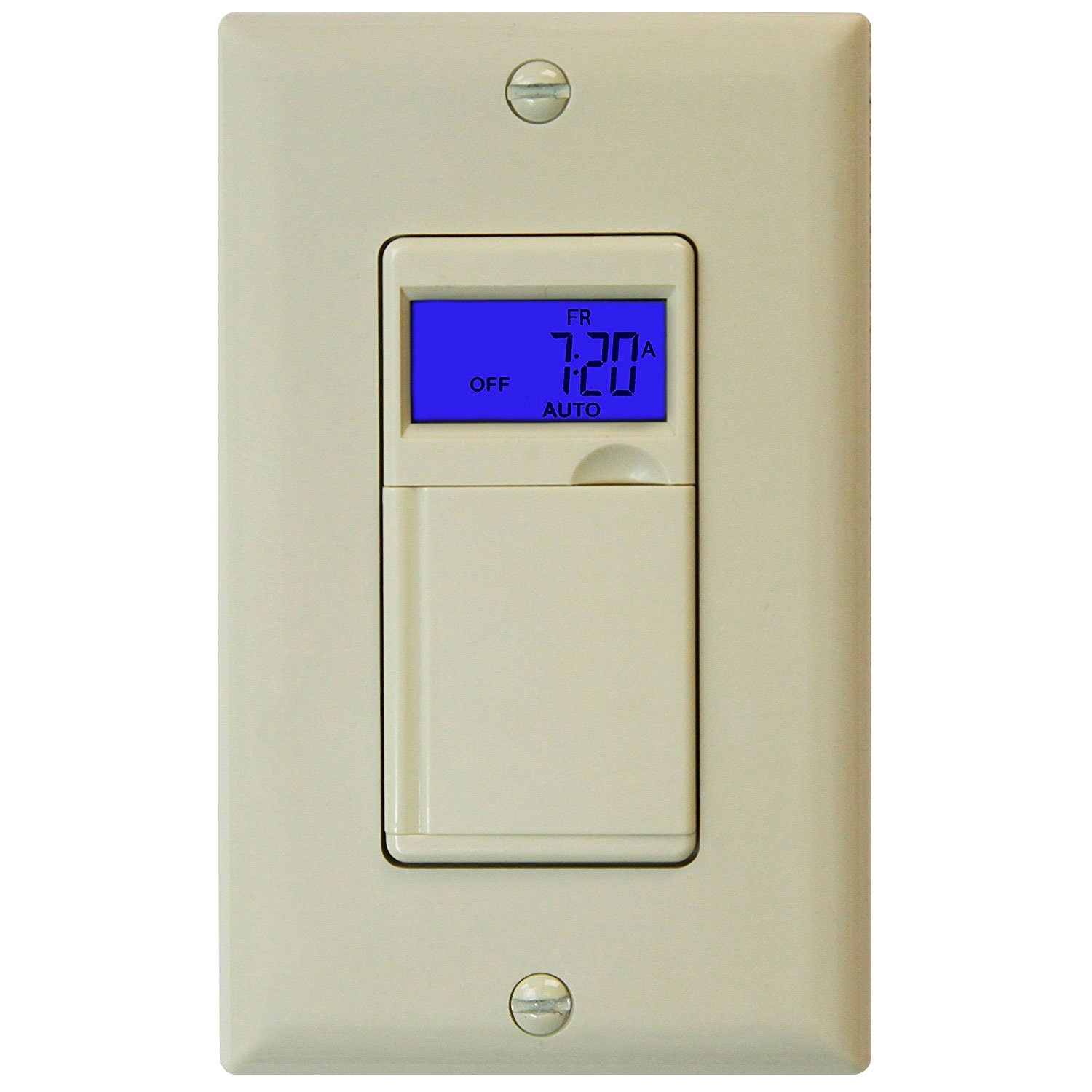 Best Rated in Ceiling Fan Wall Controls & Helpful Customer Reviews