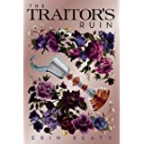 The Traitor's Ruin (Traitor's Trilogy, 2)