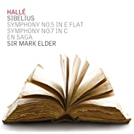 Symphonies Nos. 5 & 7