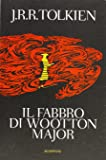 Il fabbro di Wootton Major