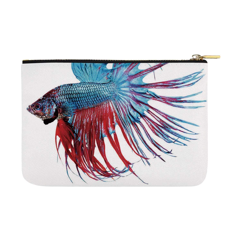 Cartoon Fashion womens canvas coin purse,For shopping