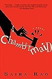 Chambermaid: A Novel