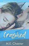 Crashed (New South Romance)