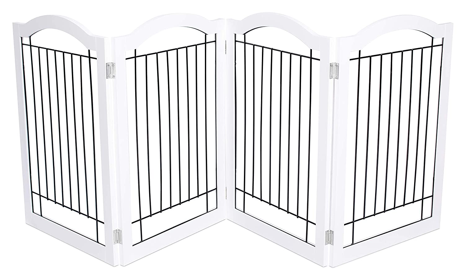 Indoor Safety Gates
