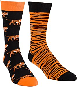 Novelty Funny Cool Socks