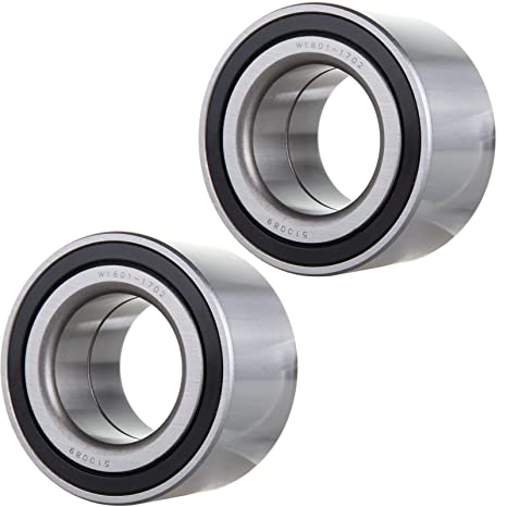 Precision 510089 Wheel Bearing