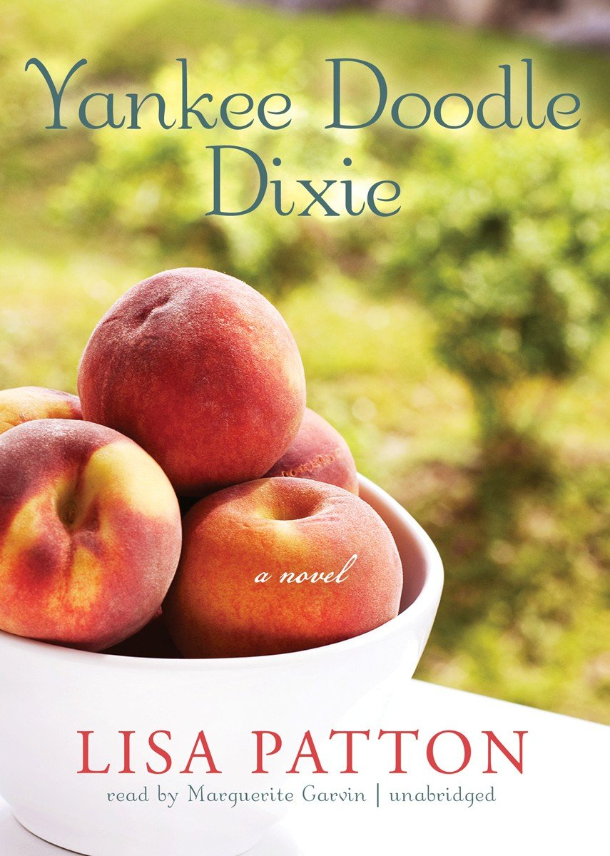 Read Online Yankee Doodle Dixie (sequel to ''Whistlin' Dixie in a Nor'easter'')(Library Edition) PDF ePub book