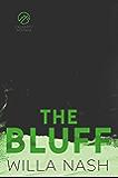 The Bluff (Calamity Montana Book 2)