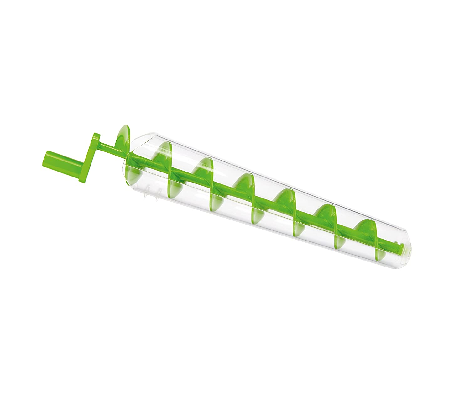 Learning Resources Jumbo Archimedes Screw (Single) Learning Resources Ltd LSP2836-UK