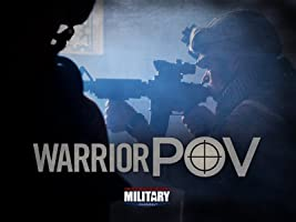 Warrior POV Season 1