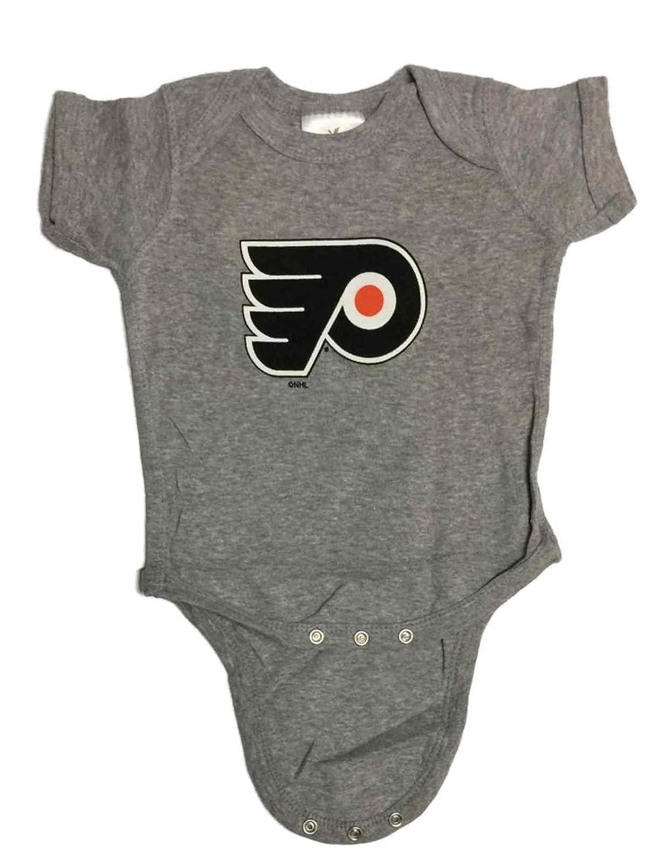 【お年玉セール特価】 Philadelphia Piece Flyers Saagベビー乳児グレーラップショルダーOne 9-12 Piece Outfit B06ZXXGHR7 B06ZXXGHR7 9-12 Months, 【レビューを書けば送料当店負担】:e2cfe26b --- svecha37.ru