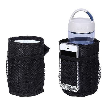 Bolsa de transporte para botella de agua, con aislante ...