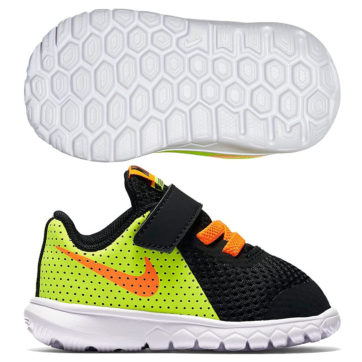nike free express 5 0% gst product list