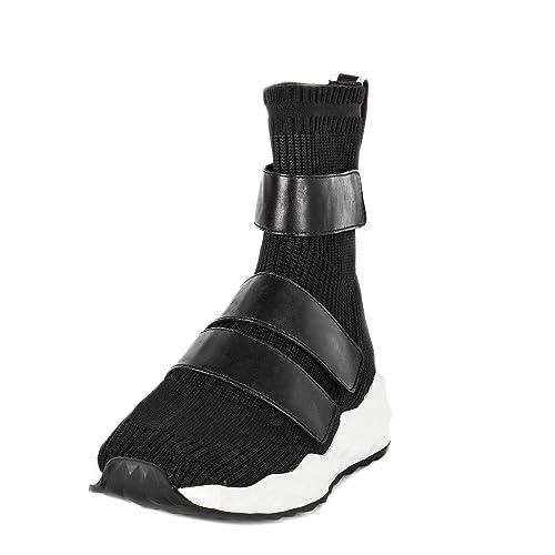 Ash Scott Tejer Zapatillas de Deporte para Hombre: Amazon.es: Zapatos y complementos