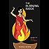 The Burning Bride