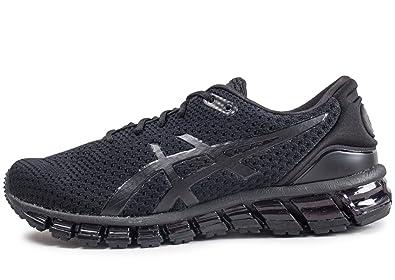 Asics Gel Chaussures Quantum 360 Knit Shoes 2 Shoes pour Chaussures de course à pied pour homme: f5d589f - myptmaciasbook.club