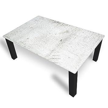 couchtisch 45 cm hoch amazing couchtisch von dekoglas wand wei cm hoch tisch mit glasplatte xcm. Black Bedroom Furniture Sets. Home Design Ideas