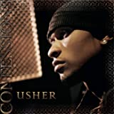 Confessions (Expanded Edition) [Clean]