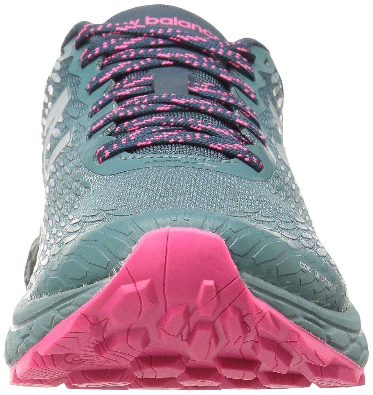New Balance Women s Hiero V2 Trail Running Sneaker