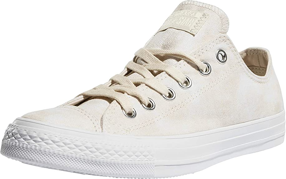 chaussures fille 36 converse